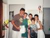 tutta-la-famiglia-dal-brasile